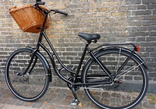 Perfect Bikes