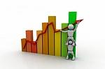 business success imageCAEMZPCV